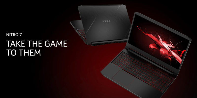 Acer-Nitro-7-Featured-Image-1280×640