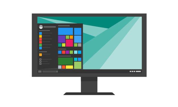 Cómo ocultar aplicaciones en Windows 10