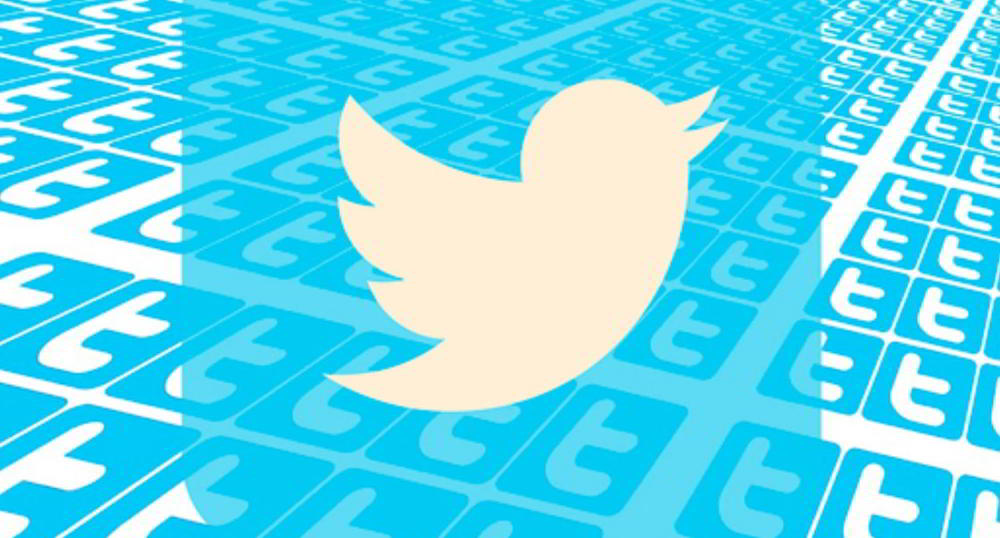 Como borrar el historial de Twitter, haz desaparecer tus tweets