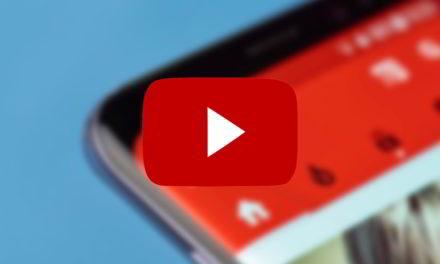 Cómo convertir vídeos a H.265 para ahorrar almacenamiento