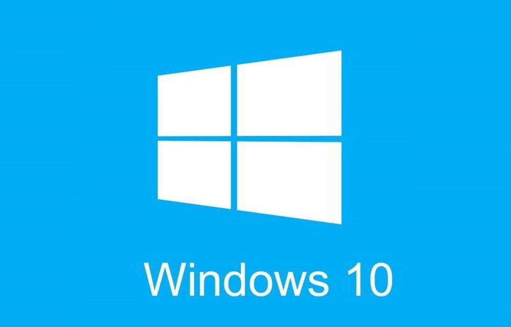 Cómo colocar una página web en la barra de herramientas de Windows 10