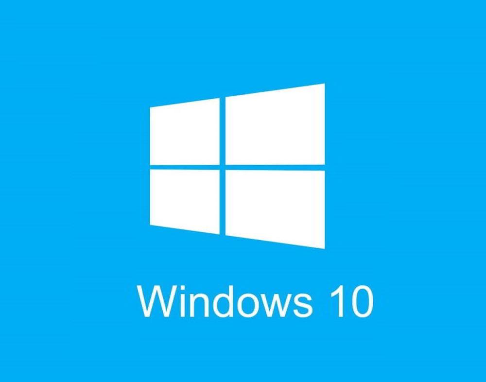 Como eliminar una carpeta que no se puede borrar Windows 10