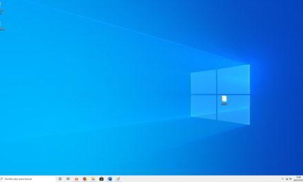 Cómo forzar el apagado de Windows 10 si se resiste
