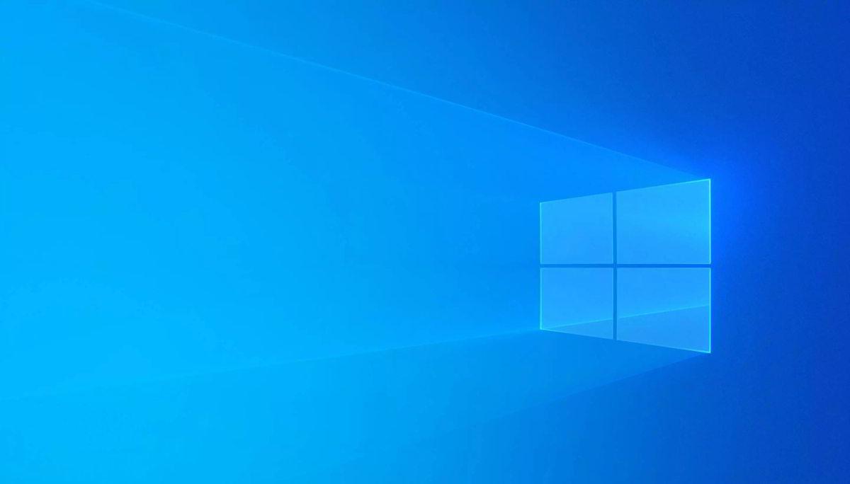 Como restaurar Windows 10 para volver a un estado anterior