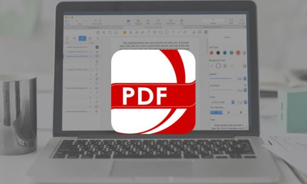 Cómo traducir un PDF de Inglés a Español