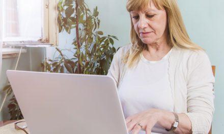 5 webs semi fiables para hacer consultas médicas en Internet