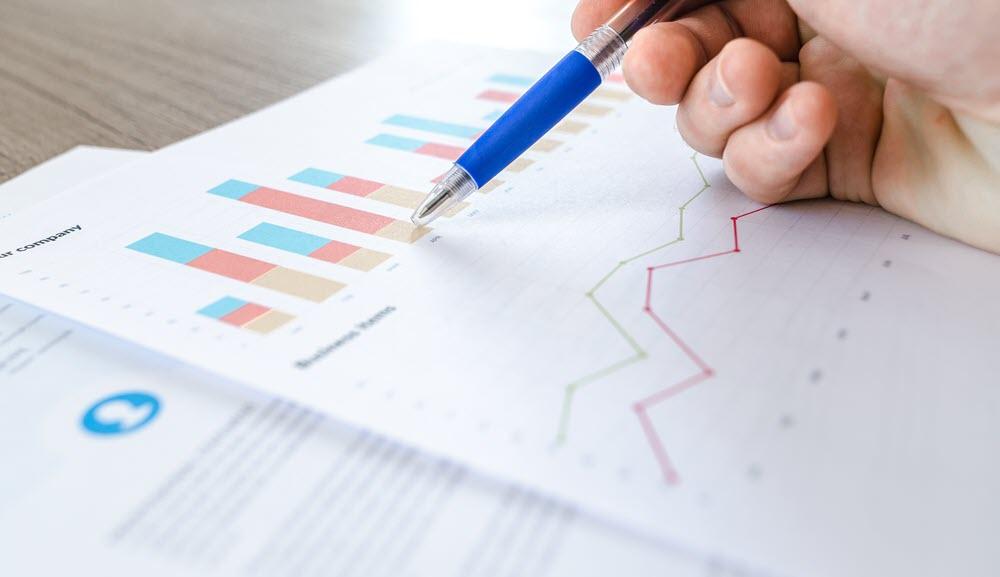 Cómo transformar hojas de Excel en páginas web