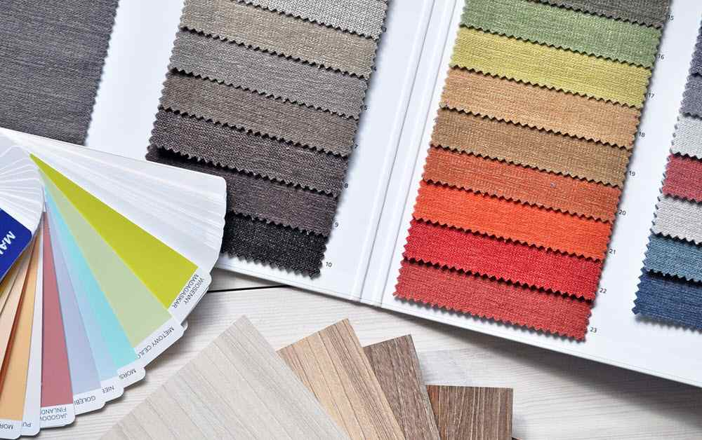 5 generadores online gratuitos para crear paletas de colores