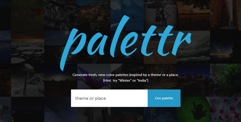 5 generadores online gratuitos para crear paletas de colores 2