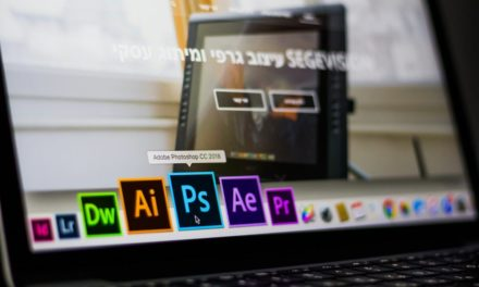 10 canales de YouTube para aprender Photoshop