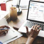 Los mejores programas de facturación gratis para tu negocio