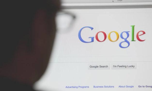 11 trucos para aprovechar mejor el buscador de Google