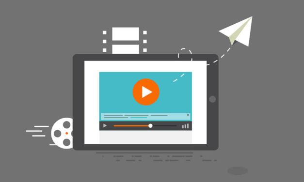 5 aplicaciones web para cortar vídeos sin perder calidad