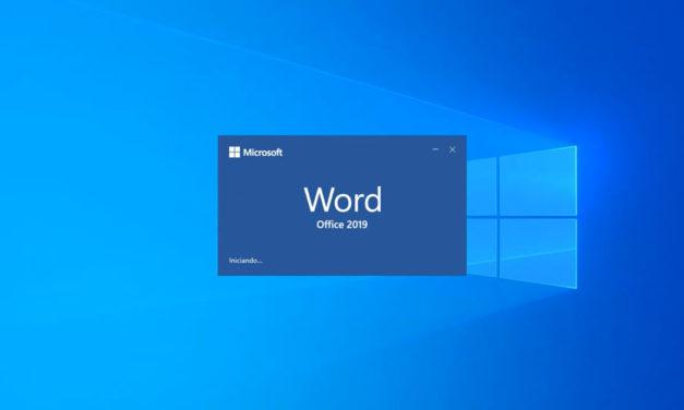 10 alternativas gratuitas a Microsoft Word