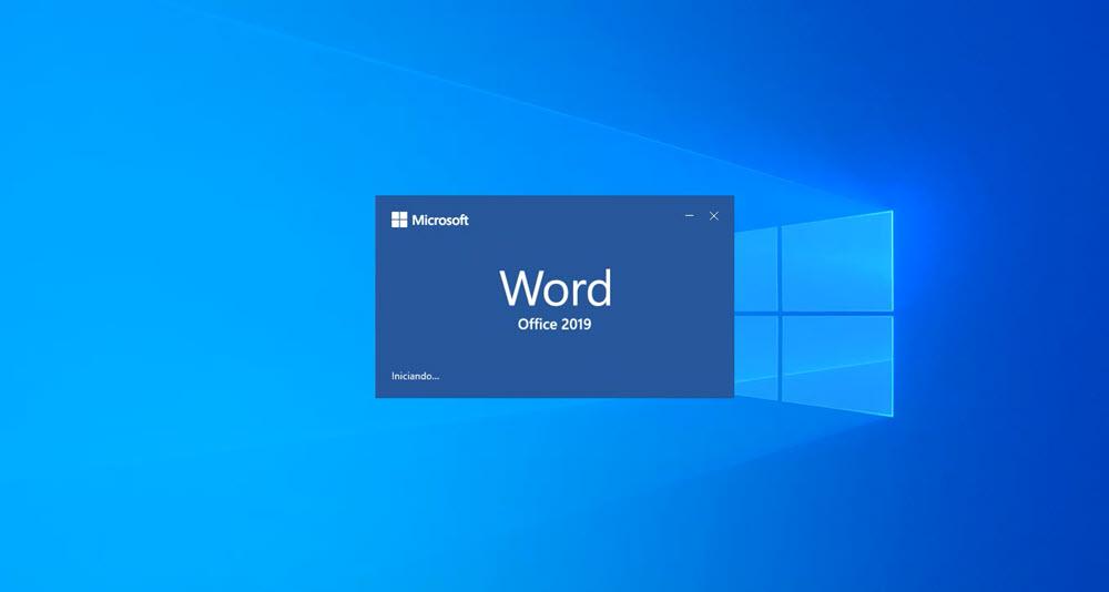 7 funciones de Word para trabajar con bloques de texto