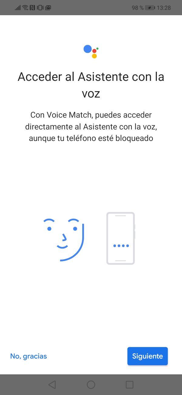 acceder-asistente-voz