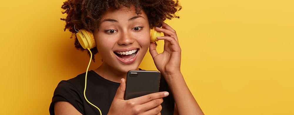 Las mejores aplicaciones de radio para Android