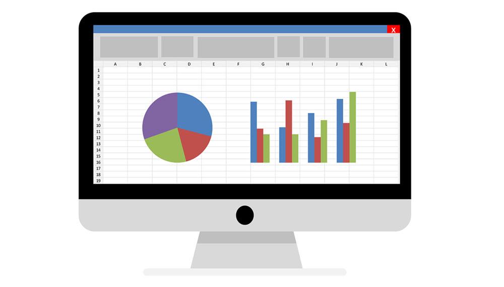 10 cursos gratuitos para aprender Excel