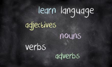 7 extensiones de Google Chrome para aprender inglés