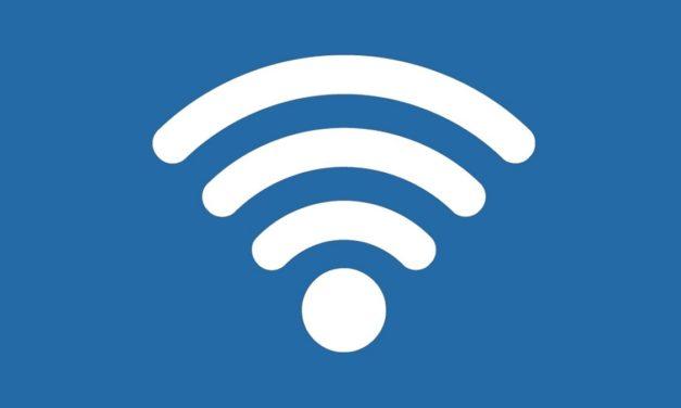 Así puedes detectar y expulsar un ladrón de WiFi