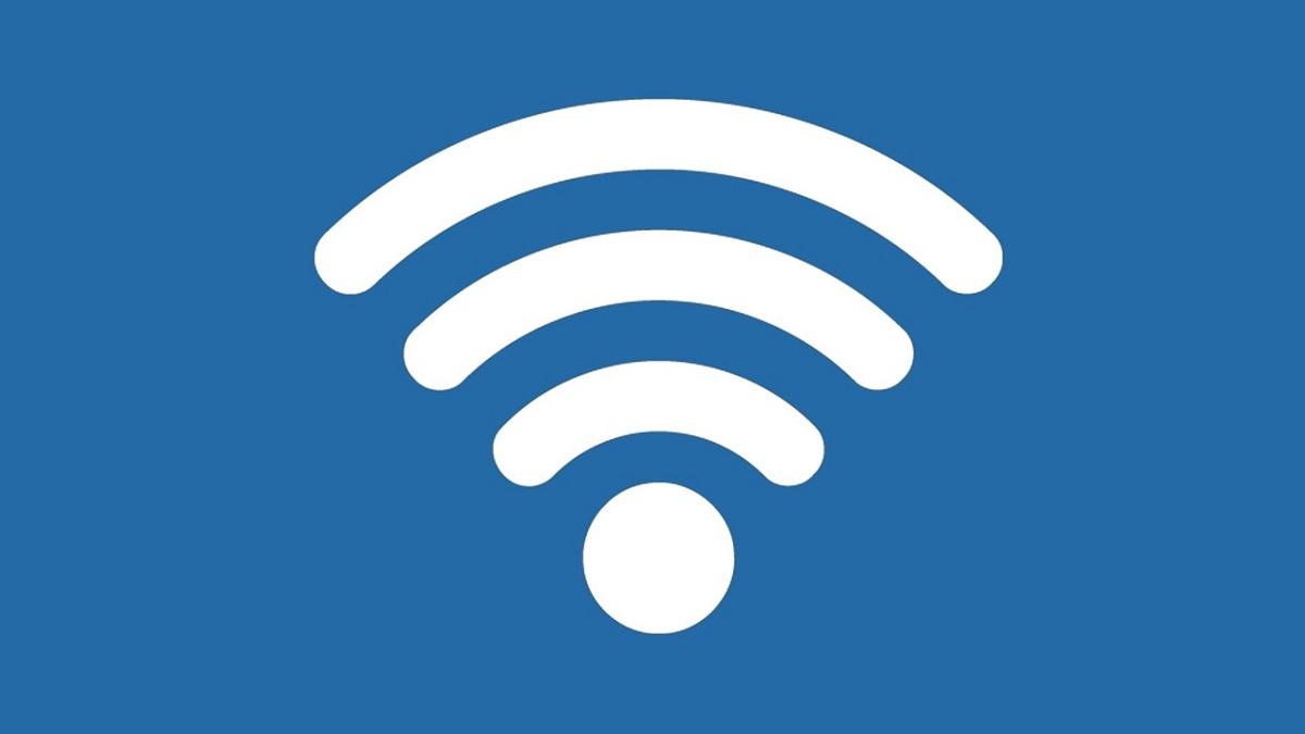 AsI puedes detectar y expulsar un ladrOn de WiFi