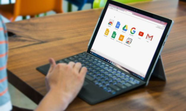Pasos para instalar un certificado digital en Chrome