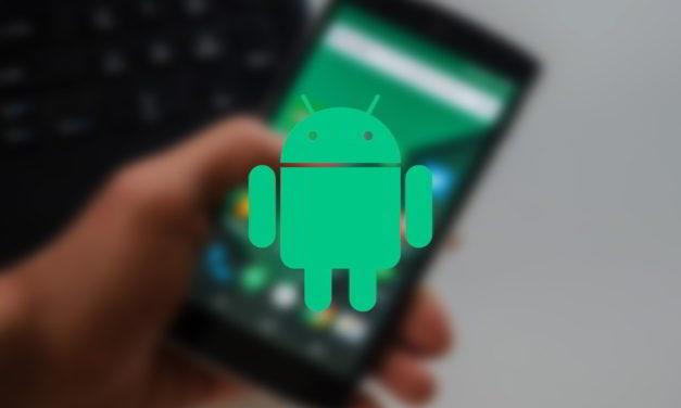 Cómo quitar el patrón de desbloqueo de Android si lo has olvidado