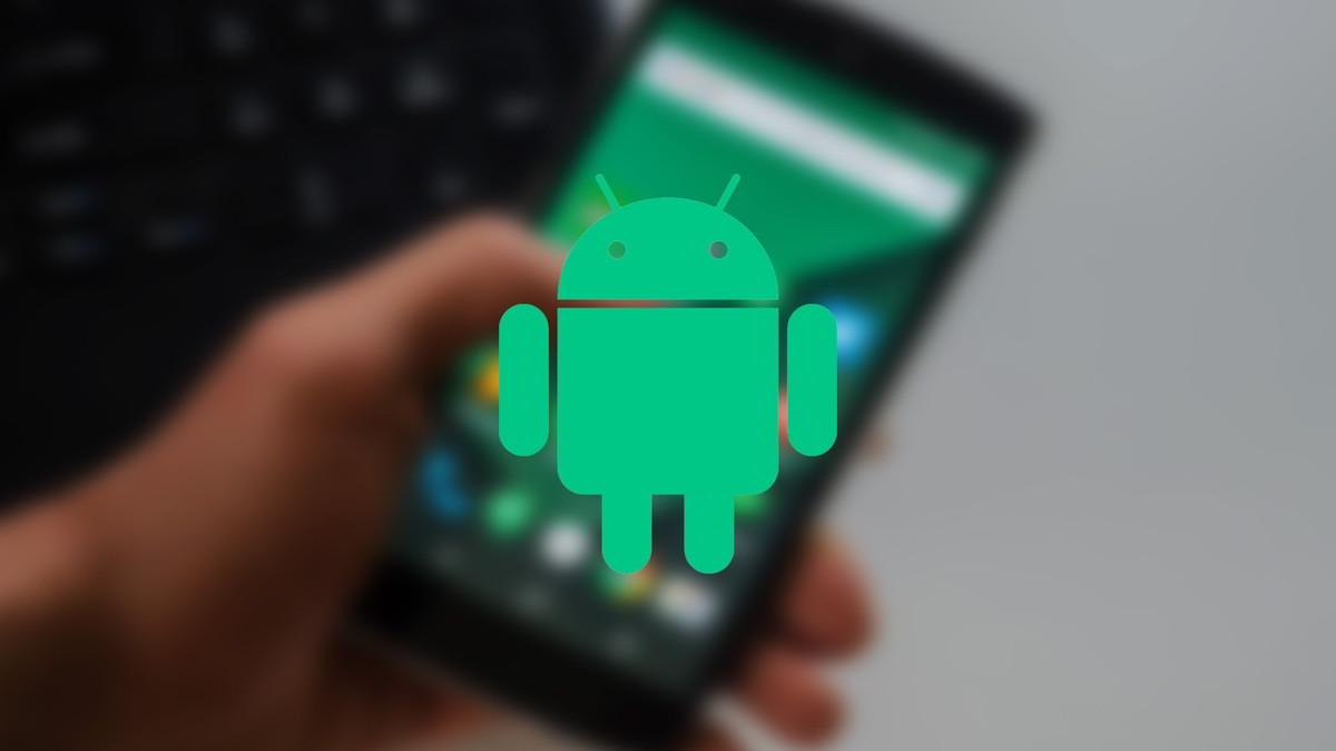 Como quitar el patron de desbloqueo de Android si lo has olvidado