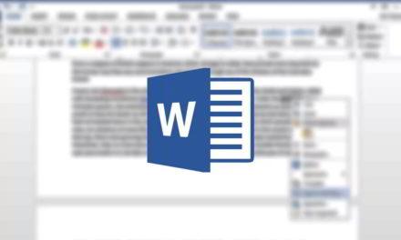 Cómo recuperar un archivo de Word que no has guardado