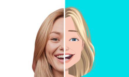 Las mejores aplicaciones de Android para convertir tu cara en un emoji