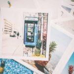 5 aplicaciones web que usan inteligencia artificial para editar fotos