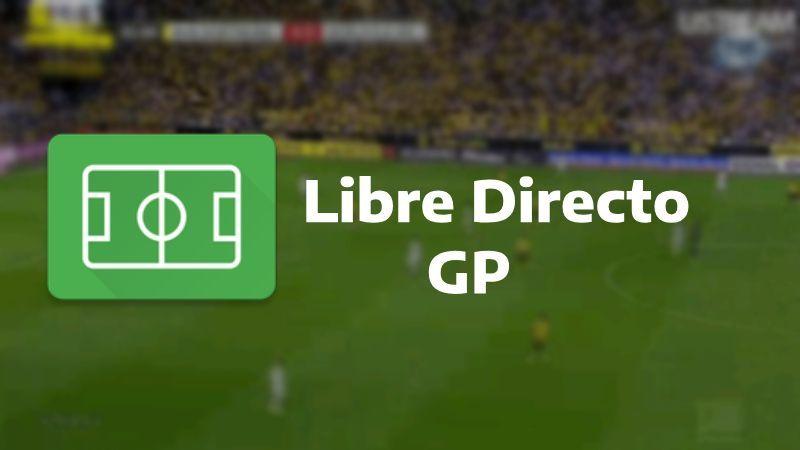 Futbol-online-libre-directo