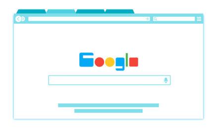 5 extensiones para organizar los marcadores en Google Chrome