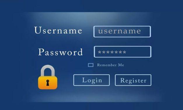 Cómo exportar contraseñas guardadas en Google Chrome