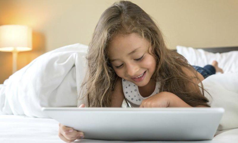 Los mejores juegos educativos online gratis para niños