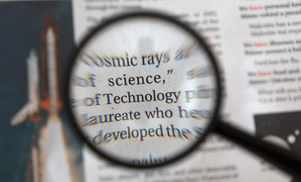 5 herramientas gratuitas para detectar plagios en textos
