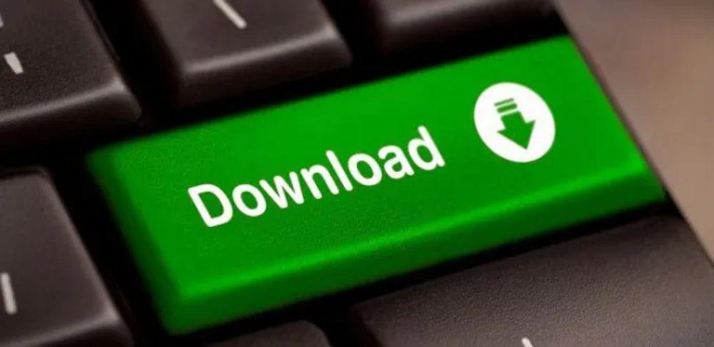 Estos son los mejores programas para descargar torrents