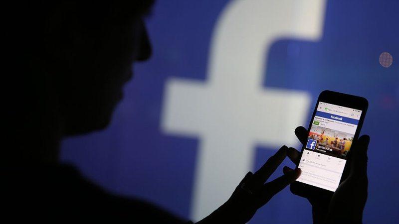 Bloquear publicidad redes sociales