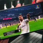 Las mejores aplicaciones de Android para ver fútbol online gratis