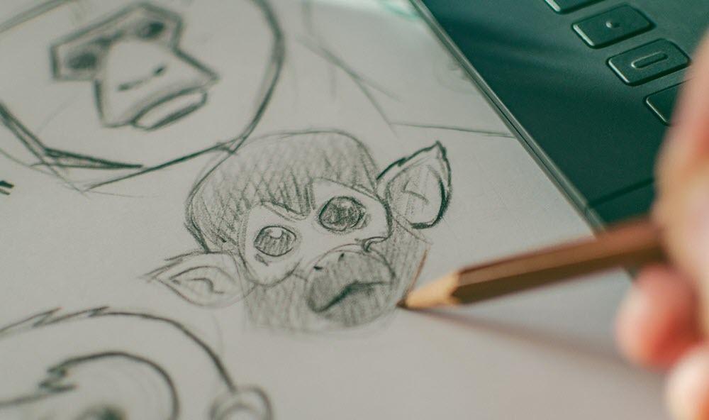 10 canales de YouTube para aprender a dibujar 2