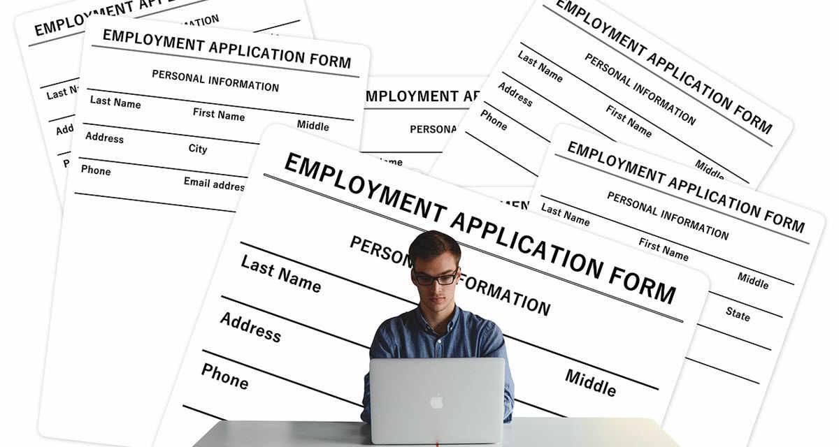 Cómo configurar alertas en Google para encontrar empleo