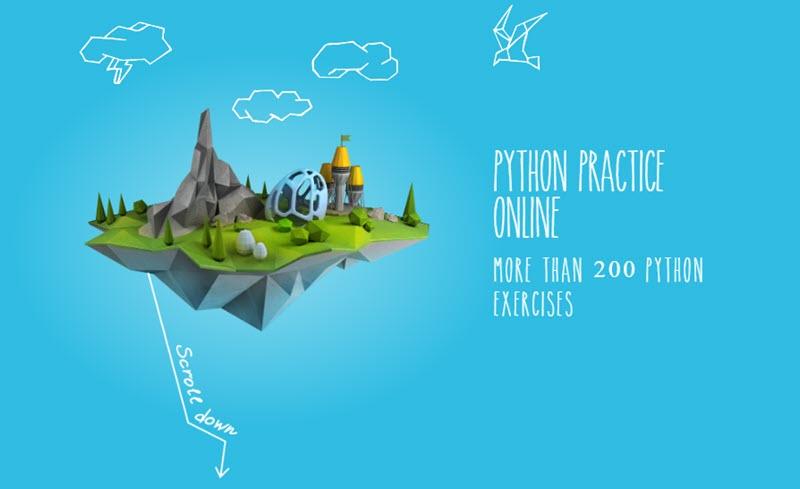 5 juegos online para aprender programación 2