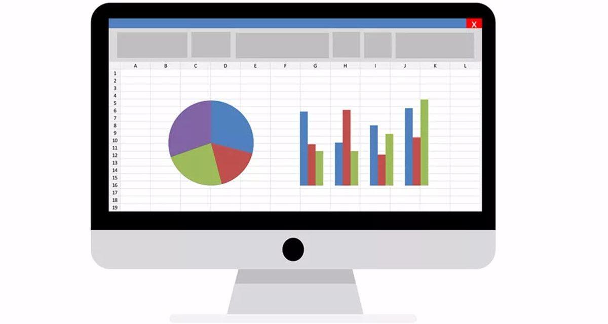 Cómo usar las tablas dinámicas de Excel