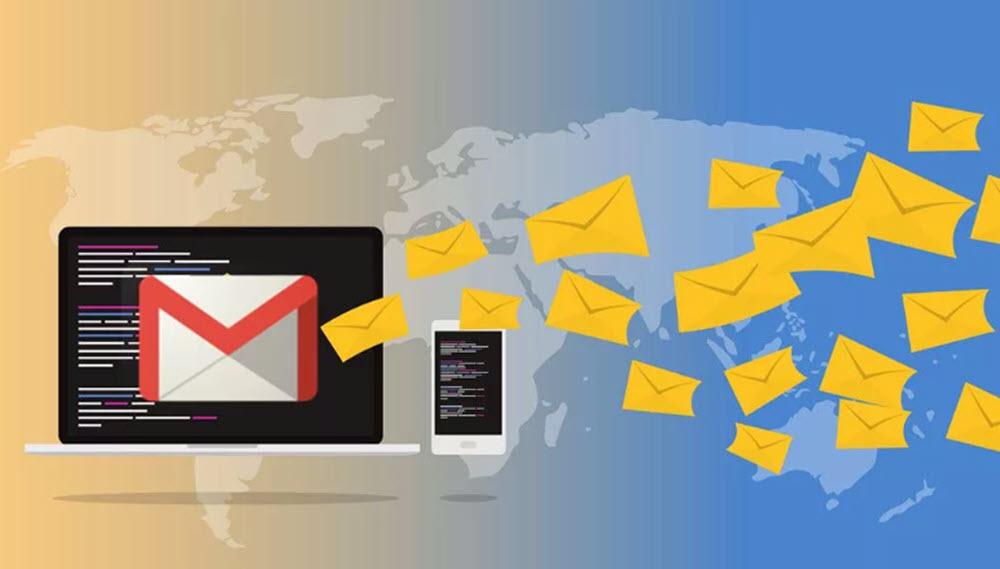 Cómo crear plantillas personalizadas de correo en Gmail