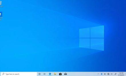 Licencia Windows 10 expirará pronto, cómo arreglar este error