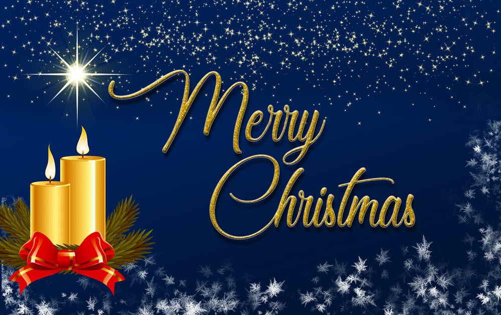 5 herramientas web para crear y enviar tarjetas navideñas