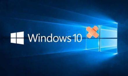 Trucos para reducir el consumo de RAM en Windows 10