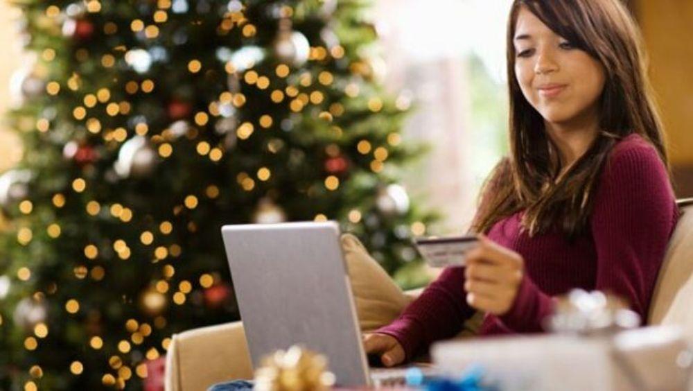 Las mejores webs para hacer regalos de navidad baratos