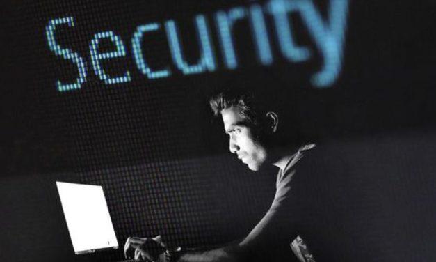 La solución a virus y otros tipos de malware de tu PC