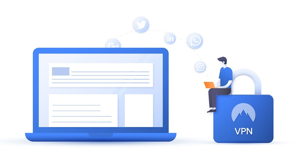5 extensiones VPN gratuitas para Google Chrome